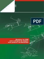 Phlebotomy-portuges Web OMS