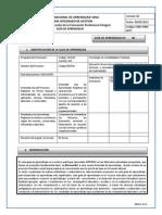 F004-P006-GFPI Guia de Aprendizaje No 8 (1)