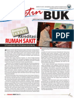 Buletin II.pdf