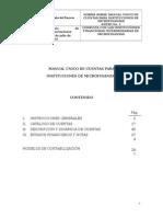 AnexoProyectoManualUnicoCuentasIMF