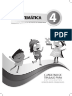 Cuaderno de Trabajo Matematicas 4to Egb (1)