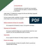 BALANCEAMIENTO de Linea de Ensamble 1 215843