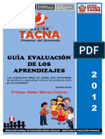 separatadeevaluacin-120615202745-phpapp01