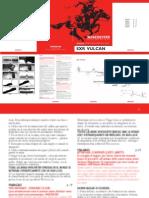 SXR VULCAN.pdf