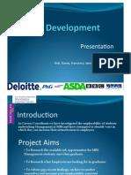 Presentation PDF CD