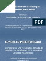 1 Puentespreesforzados 130626162711 Phpapp01