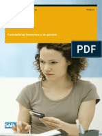 SAP Contabilidad Financiera y de Gestión( Financial and Management Accounting_BA_en)