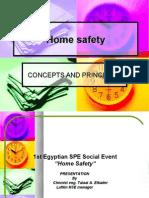 spe home safety presentation
