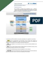 Brochure ProcessMaker