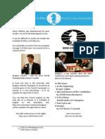 FIDE Student Chess Magazine FSM073_A4-en_989_100804
