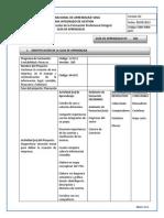 19.3.1Guia de Aprendizaje Catalogo de Cuentas y Codificación
