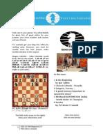 FIDE Student Chess Magazine FSM077_A4-en_1029_034626