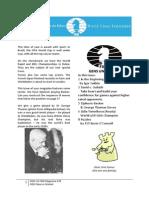 FIDE Student Chess Magazine FSM078_A4-en_1041_113601