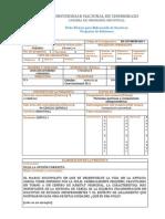 Modelo Reactivo Qa.isf