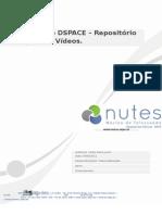 20130618_Instalação_DSPACE