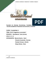 Facultad de Ciencias Económicas.docxflory (1)