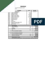 Presupuesto Puente Querocotillo-final