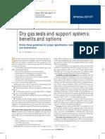 Dry Gas Seals Eprint1