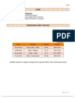 Apex Itinerary to Consultant_2013