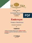 ENDEREÇOSCTT-EMAILS-3.ª edição-NIHIMO 2014.pdf