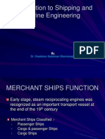1introductiontoshippingandmarineengineering-111210064710-phpapp02