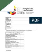 Formato Registro de Paneles ACCPOL 2014 (2) (1)
