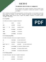 000 Curso latim 02.pdf