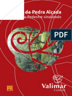 1171554876 Pedra Alcada Total