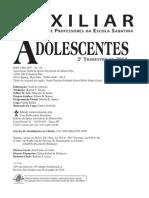 Auxiliar_Adolescentes_2014_2 PDF.pdf