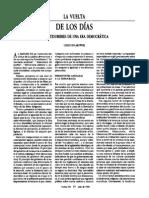 Vuelta-Vol14 164 10VueltDis