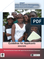 ERMIT_Guidelines_for_applicants_EN.pdf