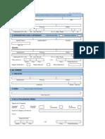 Geo.vivienda.gob.Pe Dnv Documentos Formatos Formularios 2