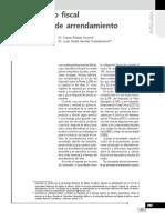 Tratamiento fiscal del recibo de arrendamiento.pdf