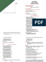LDLH SM 131219 TA3 sIII jue - laudes.pdf