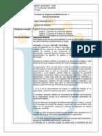 Act14 TrabajoColaborativo3 GuiayRubrica2014 I