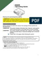 CP-X505 Users Manual[1]