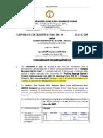TN1830 .pdf (5 pkgs)