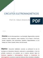 CIRCUITOS ELETROMAGNÉTICOS_2013_Revisão.pdf