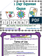 2379-C8RXIG-EarthDay Squeeze Math Game SOtM2013