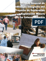 RiesgosColosa(2009) Martínez