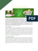 factoresclavedexitoenelcomercioelectronico-120520140447-phpapp02