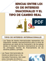 Economia Internacional Expo