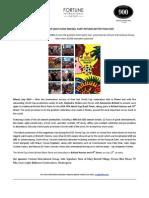 Ferllen Block Party Press Release Eng-Spa REVISED
