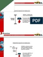 PRINCIPIOS BASICOS DE HIDRAULICA.pptx