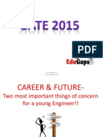 gate-2015-thapar-140131061727-phpapp02