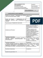 f004 p006 Gfpi Guia Soldadura Smaw Defectologiaas