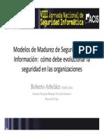 05-ModelosMadurezSeguridadInformatica