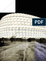 allianz arena.pdf