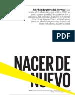 Amia.pdf