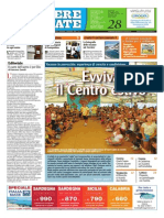Corriere Cesenate 28-2014